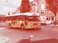 734-1a-Verheul-Hainje