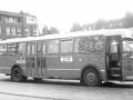 734-2a-Verheul-Hainje