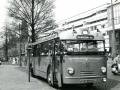 711-02a-Kromhout-Hainje