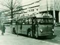 711-04a-Kromhout-Hainje