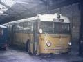 711-16a-Kromhout-Hainje