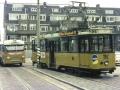 712-8a-Kromhout-Hainje