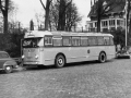 711-05a-Kromhout-Hainje