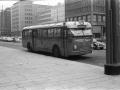 711-09a-Kromhout-Hainje