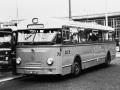 711-12a-Kromhout-Hainje