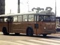 711-14a-Kromhout-Hainje