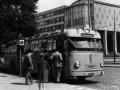 711-18 Kromhout-Hainje -a