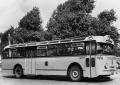 711-01a-Kromhout-Hainje
