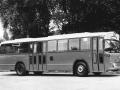 713-1a-Kromhout-Verheul