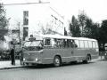 713-4a-Kromhout-Verheul
