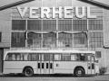 713-719-16a-Kromhout-Verheul