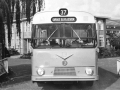 713-719-17a-Kromhout-Verheul