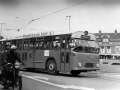 714-03a-Kromhout-Verheul