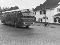 714-01a-Kromhout-Verheul