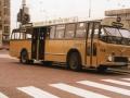 714-05a-Kromhout-Verheul