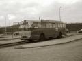 714-08a-Kromhout-Verheul