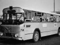 714-09a-Kromhout-Verheul