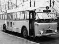 715-1a-Kromhout-Verheul