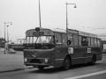 715-6a-Kromhout-Verheul