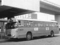 715-8a-Kromhout-Verheul