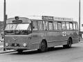 718-4 Kromhout-Verheul