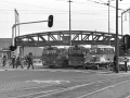 718-5a-Kromhout-Verheul