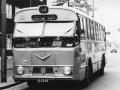 718-7a-Kromhout-Verheul