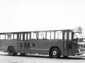 713-2a-Kromhout-Verheul