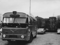713-5a-Kromhout-Verheul