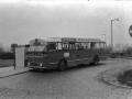 713-8a-Kromhout-Verheul