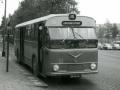 714-02a-Kromhout-Verheul