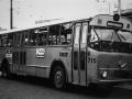 715-7a-Kromhout-Verheul
