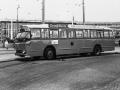 716-2a-Kromhout-Verheul