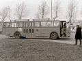 720-05a-Verheul-Werkspoor
