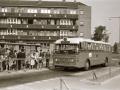 721-2a-Verheul-Werkspoor