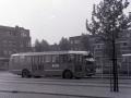 725-7a-Verheul-Werkspoor