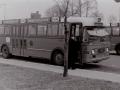 729-05a-Verheul-Werkspoor