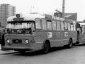 729-09a-Verheul-Werkspoor
