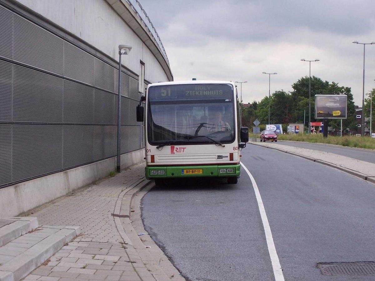 801-3 DAF-Den Oudsten -a