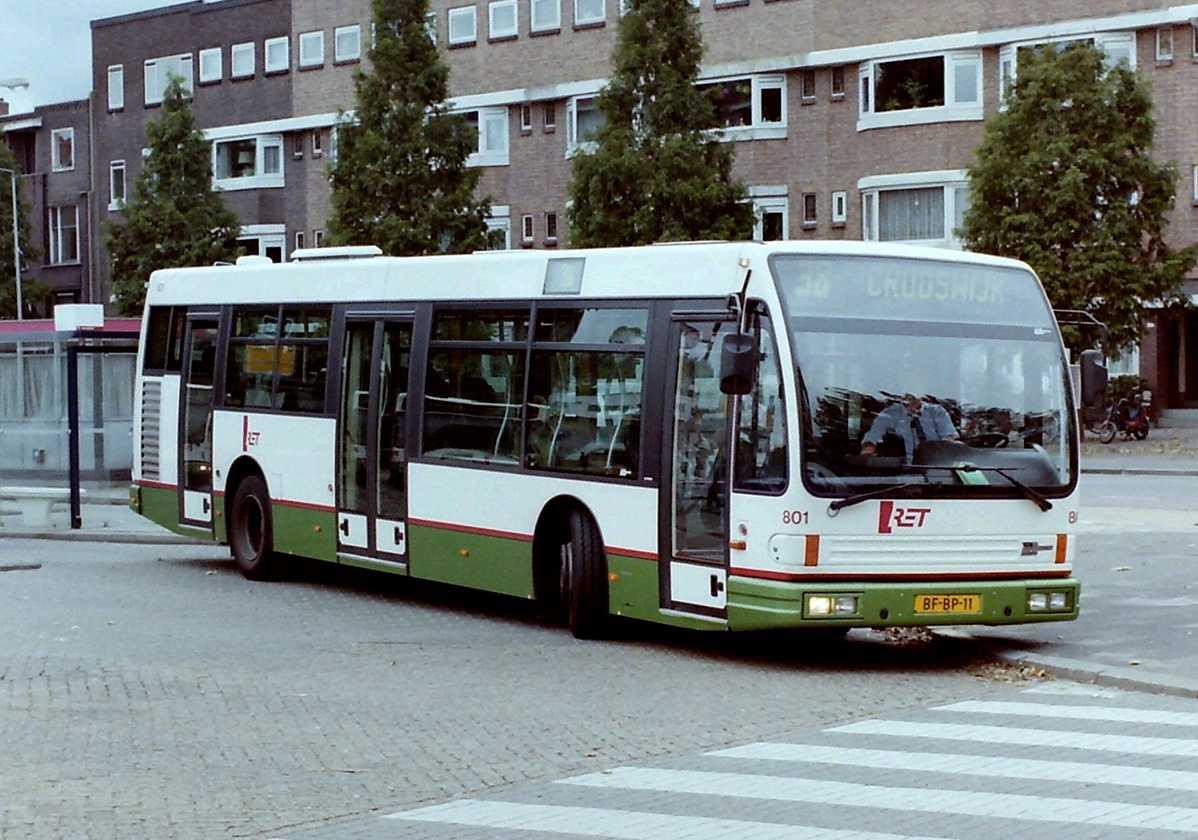 801-4 DAF-Den Oudsten -a