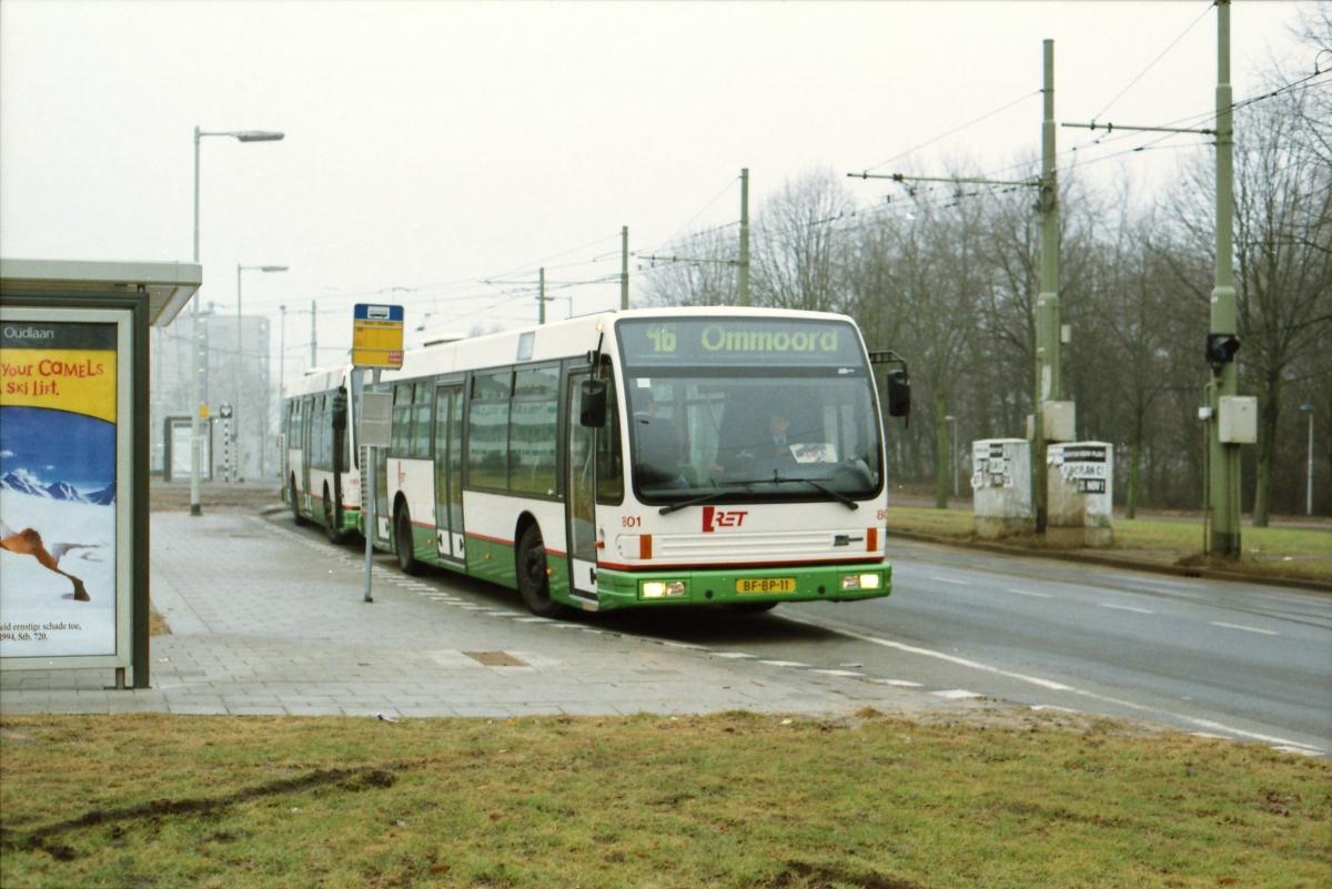 801-6 DAF-Den Oudsten -a