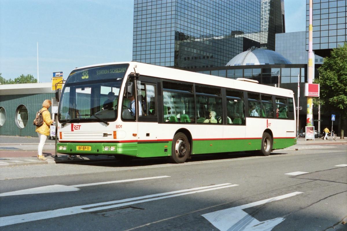 801-8 DAF-Den Oudsten -a