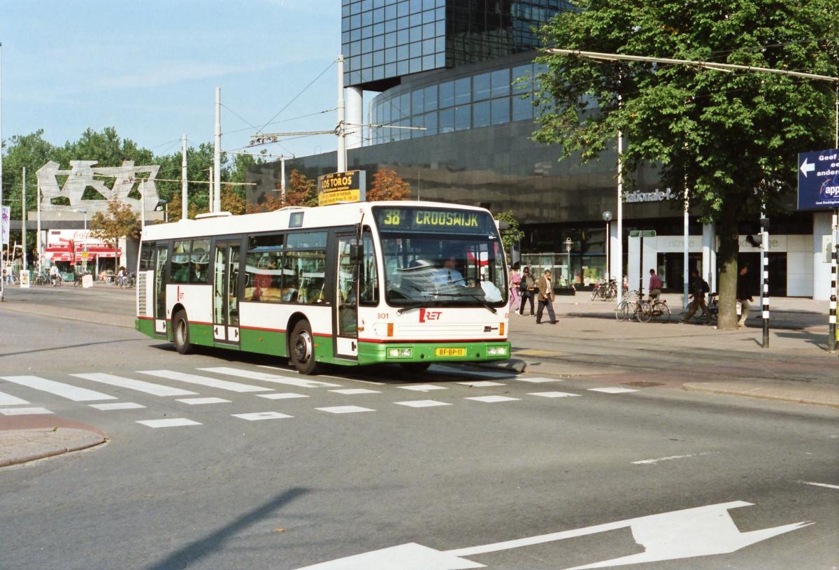801-9 DAF-Den Oudsten -a