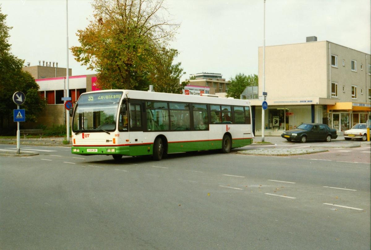 802-11 DAF-Den Oudsten -a