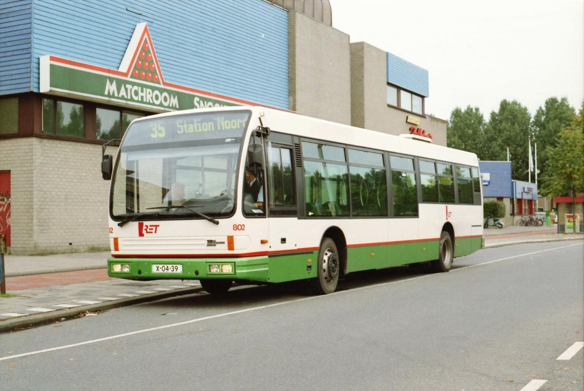 802-12 DAF-Den Oudsten -a