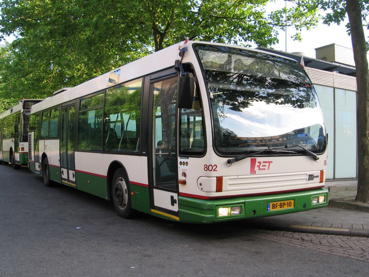 802-6 DAF-Den Oudsten -a