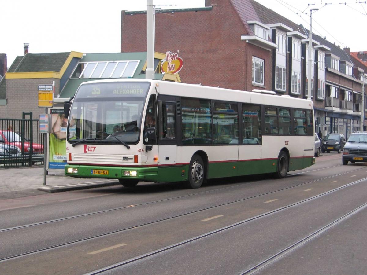 803-11 DAF-Den Oudsten -a
