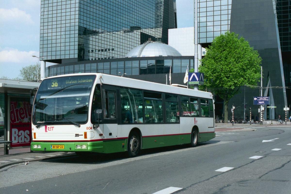 804-1 DAF-Den Oudsten -a