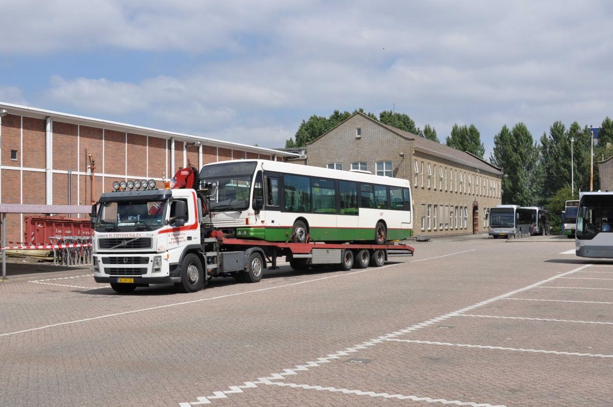 804-3 DAF-Den Oudsten -a