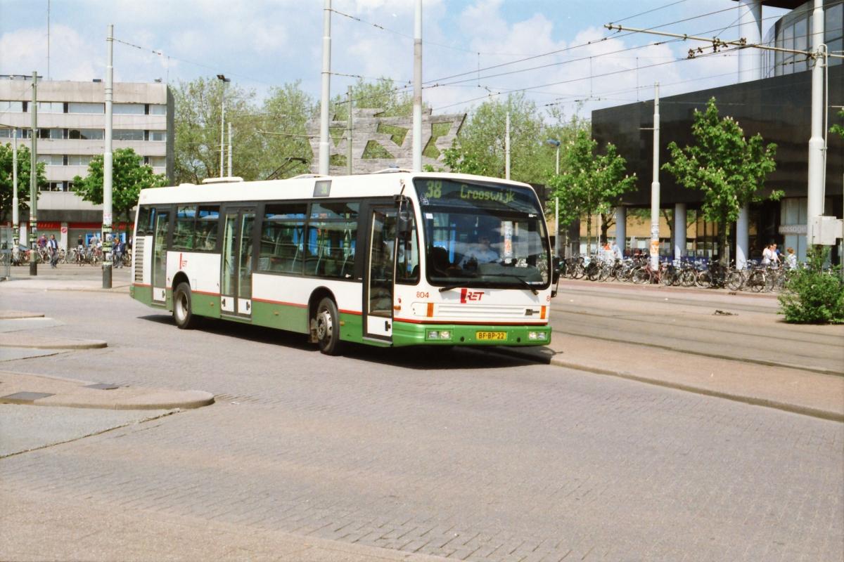 804-4 DAF-Den Oudsten -a